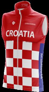 CROATIA VEST_FRONT